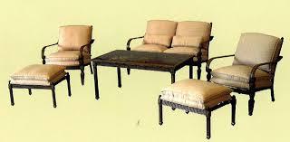 livingroom top hampton bay outdoor furniture decoration gallery high back chair cushion deep seat cushions