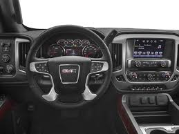 2018 gmc 1500 slt. brilliant slt 2018 gmc sierra 2500hd slt in cincinnati oh  borcherding buick inside gmc 1500 slt