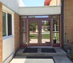 commercial aluminum door entrance window manufacturers ideas window manufacturers ideas