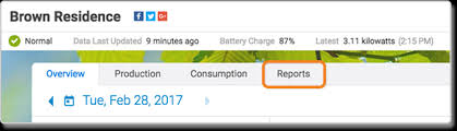 Lucid Integrates With Enlighten API  EnphaseEnlighten Login