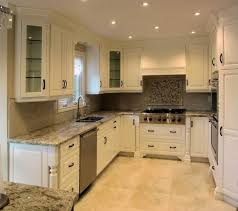 Custom Kitchen Cabinets Toronto Kitchen Cheap Custom Kitchen Cabinets Adorable Cheap Custom