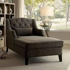 49 best Furniture images on Pinterest