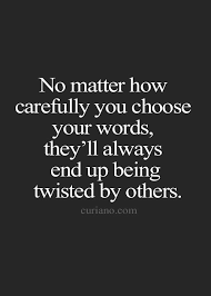 Live Life Quote Life Quote Love Quotes And More Curiano Quotes Inspiration True Quotes About Life