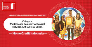 Small Picture Home Credit Indonesia LinkedIn