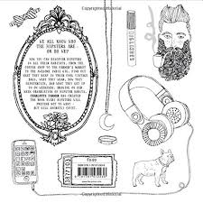 Small Picture Coolest Coloring Books Popular Hipster Coloring Book Coloring