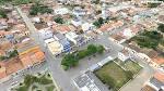 imagem de Boa+Nova+Bahia n-12