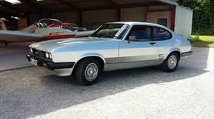 2018 ford capri. unique ford file update 151216 currently car is not available until january 2018 due  to commitment and ford capri
