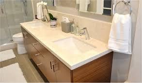 60-bathroom-vanity-single-sink-awesome-double-vanity-bathroom-sink