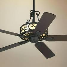 black iron ceiling fan black iron ceiling fan wrought iron ceiling fans photo 2 black wrought