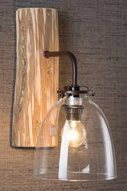 cheap wall lighting. Luxury Rustic Wooden Wall Lights 59 In Cheap With Pull Cord Lighting O