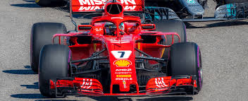 De formel 1 is a von da fia festglegte formelserie und wead seit 1950 jeds joar ausdrogn. Formel 1 Live Streamen Zattoo