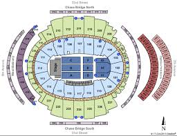Billy Joel At Msg Seating Chart Cheap Madison Square Garden Tickets