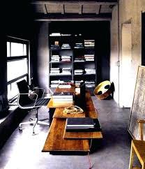 office man cave. Man Cave Home Office Ideas Design  Interior . R