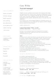 Business Process Manager Resume Sample Best Of Business Process Management Resume Process Manager Resume Example