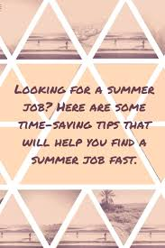 179 Best Youth Job Seeker Tips Images On Pinterest Career Advice