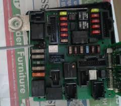renault laguna wiring diagram dolgular com 2000 Jaguar Fuse Box Layout at Laguna 3 Fuse Box Layout