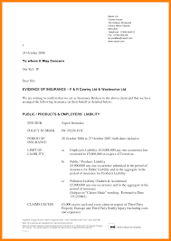 Pf Request Letter Format Gallery Download Checklist Template
