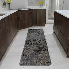kitchen washable rugs memory foam rug in decorations 15