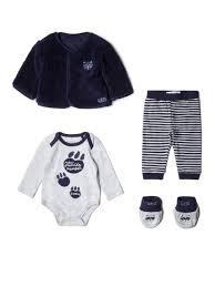 Designer Newborn Baby Boy Clothes Sale Newborn 4 Piece Set 0 12m In 2019 Baby Clothes Sale