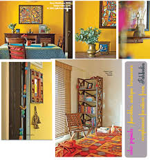 Small Picture dress your home Indian interiors Bangalore home decor shops