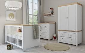 white furniture nursery. Full Size Of Hemingway Ii Collection New With Frontrail Affordable Baby Nursery Furniture Sets Children S White A
