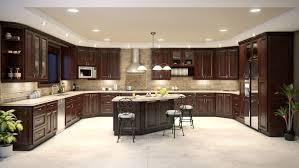 Kitchen Designers Orange County Ca Kitchen Backsplash In Oc Us Floor Kb South Orange