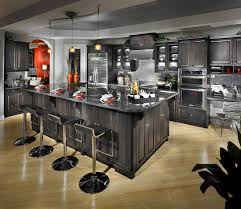 source cabinet lighting choices
