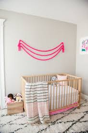 212 best Nursery Ideas, DIY, Decor images on Pinterest | Babies ...