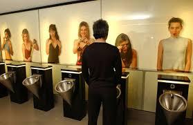 darkcreek com toilets from around the world portable urinals