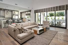 model homes interior design in phoenix and scottsdale arizona model homes virtual tours baker park