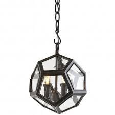 eichholtz owen lantern traditional pendant lighting. Eichholtz Lantern Yorkshire - Small Owen Traditional Pendant Lighting I