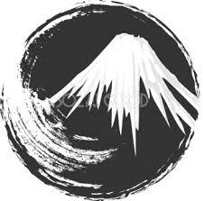 富士山 イラスト無料フリー 素材good