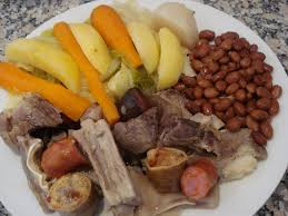 traditional dishes a portuguese grandma would feed you cozido atildenbsp portuguesa source adivinaculinaria pot com