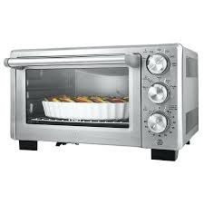 oster large capacity convection oven designed for life convection toaster oven oster large convection oven oster