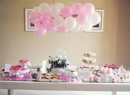 Kitchen Tea Party Raffinato Bridal Kitchen Tea Bridal Shower How To