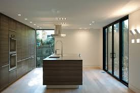 the square recessed lights closet contemporary with wood flooring baskets for square recessed lights plan