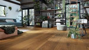 Der bodenbelag kork wird aus der rinde der korkeiche hergestellt und ist daher besonders natürlich. Meister Hochwertige Boden Paneele Und Leisten