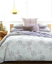 calvin klein comforters comforter sheets discontinued paisley duvet
