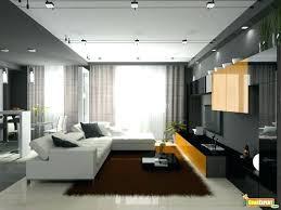 lighting for low ceilings. Foyer Lighting Low Ceiling Three Hanging Light Bulbs Fittings For Ceilings Lights