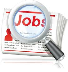 The List of Job Vacancies at Restless Development Tanzania and Kagera Cluster