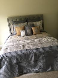 photo of atlantic bedding and furniture richmond va united states