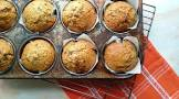 30 day health muffins