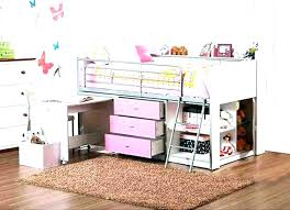 Bunk bed with slide and desk Desk Full Size Loft Bed With Slide Ikea Loft Bed With Slide Low Loft Bed Low Loft Bed With Loft Bed With Slide Flexzoneinfo Loft Bed With Slide Ikea Queen Loft Bed Bunk Bed With Slide Loft