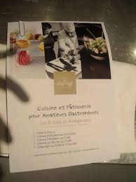Cours De Cuisine Lenotre 131 Meilleures Images Du Tableau Cours