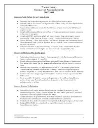 Accomplishment Report Format Helloalive