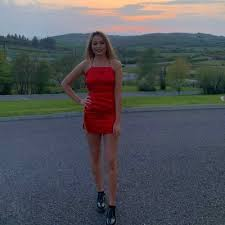 Orla O Donnell (@DonnellOrla) | Twitter