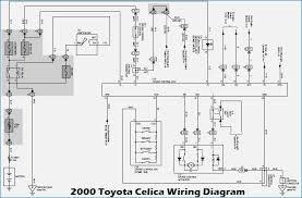 2000 toyota celica gt wiring diagram wiring diagram \u2022 01 Toyota Celica Radio Wiring Diagram 1992 toyota celica gt wiring diagram bestharleylinks info rh bestharleylinks info 2000 toyota avalon radio wiring diagram 2000 toyota celica gts stereo