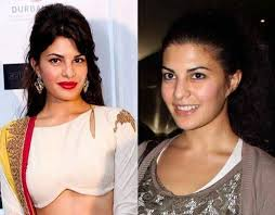 top 11 bollywood actresses who looking gorgeous without makeup 4