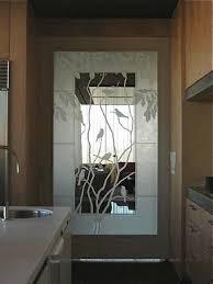amazing kitchen door modern kitchen