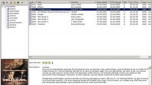 instant essay generator finish your essay assignment instantly essaytyper